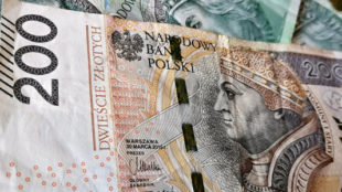 darmowa pożyczka RRSO 0%