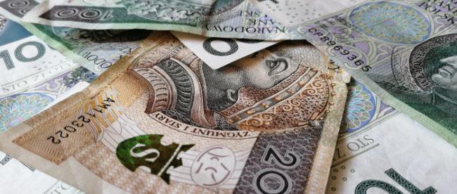 Kredyt refinansowy czyli refinansowanie kredytu hipotecznego