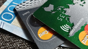 karty przedpłacone online