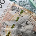 Pożyczki pozabankowe na raty online