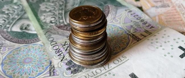 jak przenieść kredyt do innego banku?