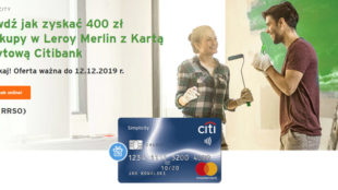 voucher Leroy Merlin