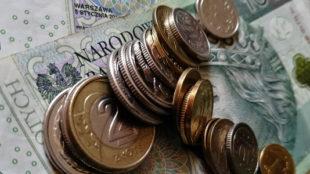 darmowe konto firmowe w banku