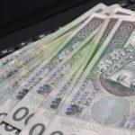 Banki udzielające kredyt online na raty