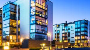 Jak przygotować umowę najmu mieszkania?