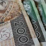 Banki i firmy udzielające Pożyczki na dowód na raty