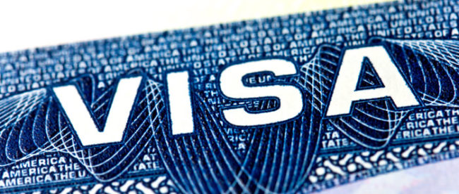 Do USA bez wizy