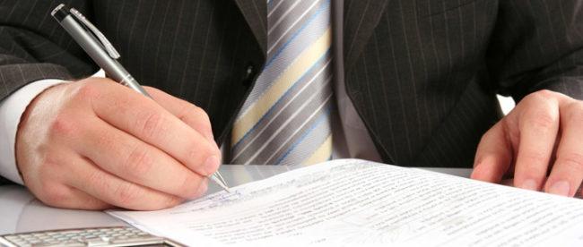 Rezygnacja z ubezpieczenia kredytu hipotecznego