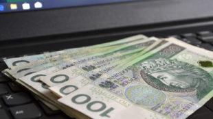 Jak założyć darmowe konto bankowe przez internet?