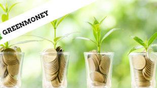 pożyczki z dostawą do domu klienta w Green Money
