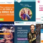 Ranking Pożyczek Pozabankowych 2020