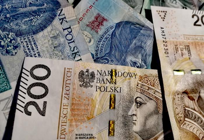 Ranking Pożyczek Pozabankowych w Banki24