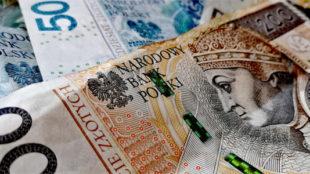 Pożyczki 100% online nawet do 60 000 zł