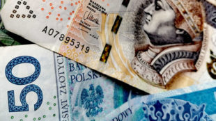 Bezzwrotne dotacje unijne dla małych firm