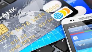 karta kredytowa bez opłat