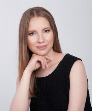 Natalia Muturi mzuri