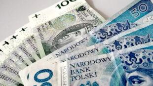Wydłużony okres spłaty kredytów Covid
