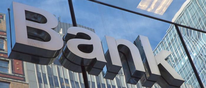 Wypowiedzenie umowy kredytowej przez bank