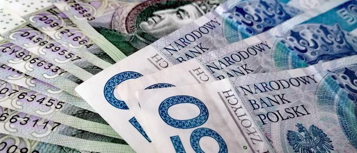 zdolność kredytowa w banku