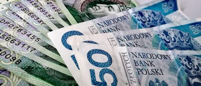 Historia kredytowa a kredyt hipoteczny