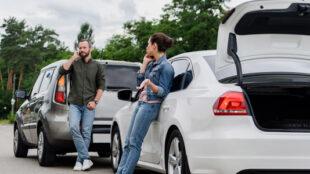 Ponadnormatywne zużycie pojazdu - na czym polega?