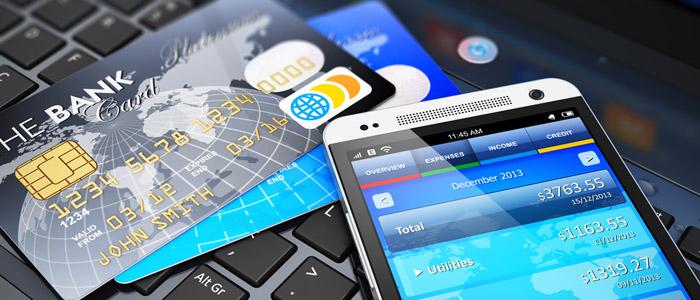 Jak wykonać przelew z karty kredytowej?