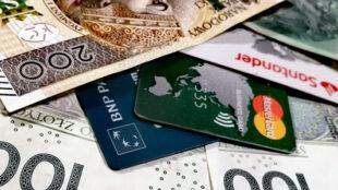 w jakim banku konto osobiste bez karty