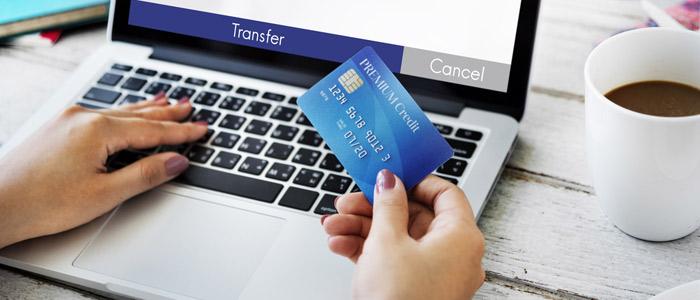 Banki które zakładają konto osobiste z bonusem