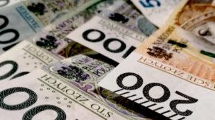 Pożyczki online na konto bankowe
