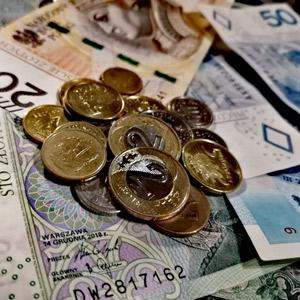 bank kredyt gotówkowy