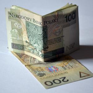 Bankowe kredyty gotówkowe