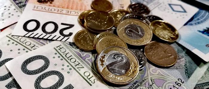 Który bank oferuje konto firmowe za 0 zł?