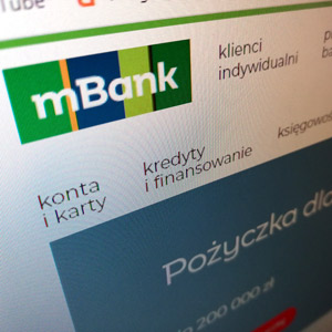 kredyt dla firm przez internet