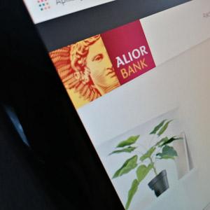 kredyty firmowe przez internet