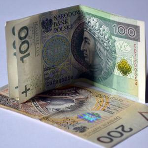 Kredyty gotówkowe w banku