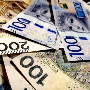 kredyty konsolidacyjne dla zadłużonych z komornikiem