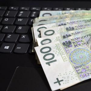 najtańsze kredyty firmowe