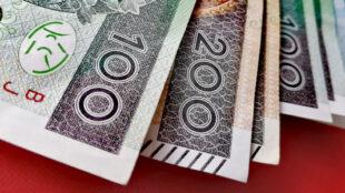 Pożyczki na 60 dni lub 2 raty miesięczne przez internet