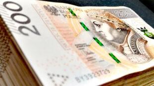 Bankowe kredyty dla małych firm