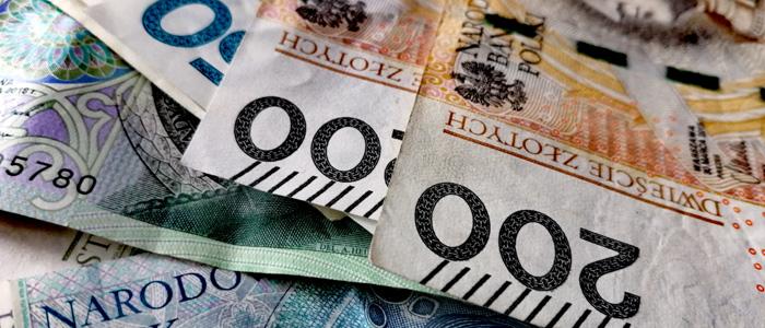 Pożyczka 2000 zł online