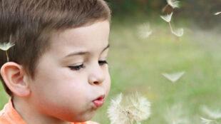 Zakładanie konta oszczędnościowego dla dziecka