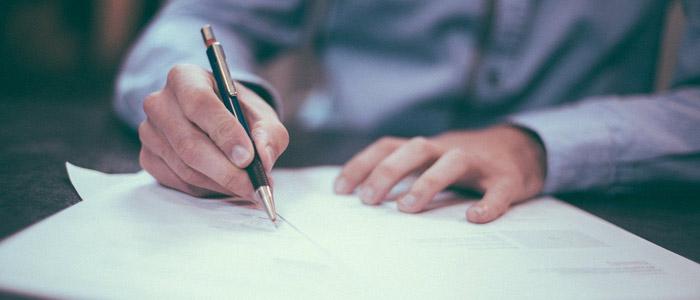 faktoring a kredyt
